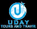 India Golf Tours