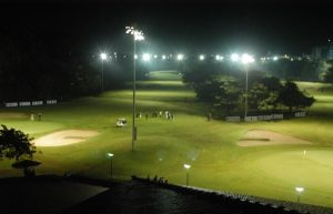 DLF Golf & Country Club