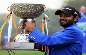 Golf-Pro's-of-India