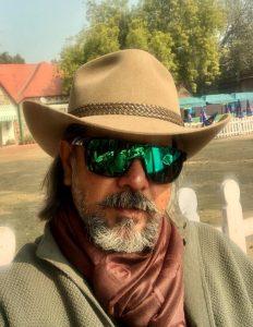 Professional-Golf-Coach-India